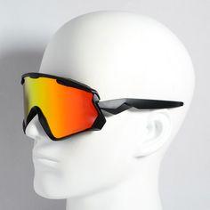 4cf170b2060 Hot Offer Photochromic Cycling Glasses 3 lens UV400 Bicycle Cycling  Sunglasses Men Women Sport Road