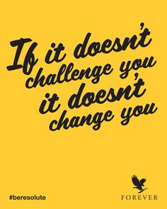 Pushing yourself to achieve more is all part of the process. Challenge your body to keep going further with each workout and you'll not only make progress quicker, you'll feel proud of yourself as well! Aloe Vera Gel Forever, Forever Aloe, Health And Wellness, Health And Beauty, Forever Living Business, Clean 9, Natural Facial, Forever Living Products, Starting Your Own Business