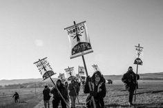 Tribeca Fest Announces Online Content Slate: Standing Rock Docu 'Awake' & Crypt TV's 'Monster Madness' Bow