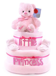 Image result for nappy cakes nappy cakes pinterest nappy cake negle Image collections