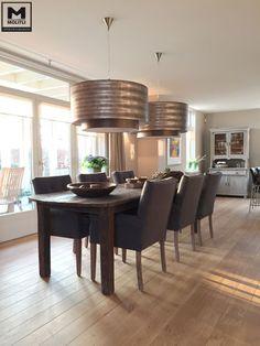 Ontwerp-en-realisatie-woonhuis-door-Molitli-Interieurmakers-201.jpg 400×533 pixels