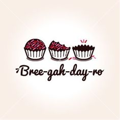 brigadeiro logo - Google Search Logo Doce, Neon Party, Logo Google, Tatoos, Texts, Thats Not My, Logos, Day, Humor