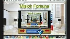 Aprende hacer negocios por internet interesante hangouts de hoy  http://www.misionfortuna.com/hangouts/angel12