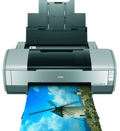 43 Best Driver And Resetter Printer images in 2019 | Printer