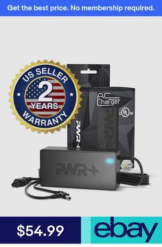 Innovative Performance Chip//Power Programmer for Dodge Ram 1500 3 0