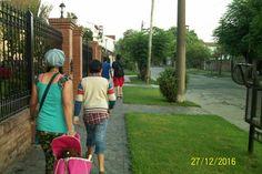 FAMILIA+HUELLAS+PAMPAS+:+SI+QUERES+SABER+MAS+DE+ESTA+FAMILIA+VISITA+NUESTRO+BLOG+DE+VIAJES,PEGA+ESTE+LINK  https://viajespampas:blogspot:com:ar+|+huellaspampas3