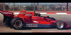Image from http://cdn05.motorsportretro.com/wp-content/uploads/2009/07/F1_Brabham_AlfaR_1973_87.jpg.