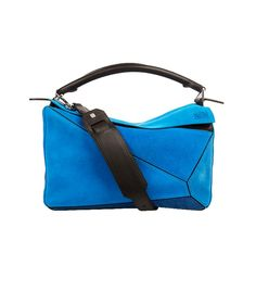 Is This the Most Photogenic Bag Ever 1461fcaf90f0e