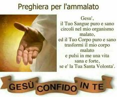 Pope Benedict, In God We Trust, Bible, Words, Angelo, San Miguel, Psicologia, Spirituality, Faith