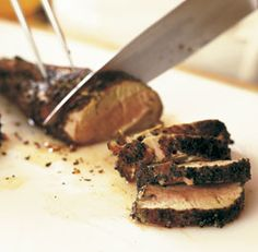 Cook Once, Eat Twice: Easy Meal Ideas for Leftover Pork Tenderloin