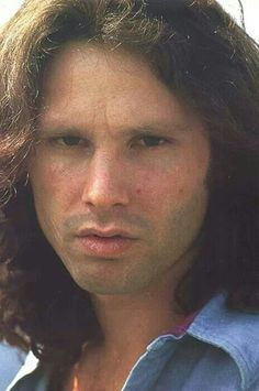 Photos of the lead singer of The Doors. Metal Bands, Rock Bands, The Doors Jim Morrison, Music Pics, American Poets, Morrisons, Rock Music, Cute Guys, Music Artists