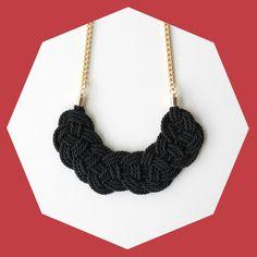 https://www.etsy.com/listing/161536859/merryme-black-cord-necklace-copenhagan