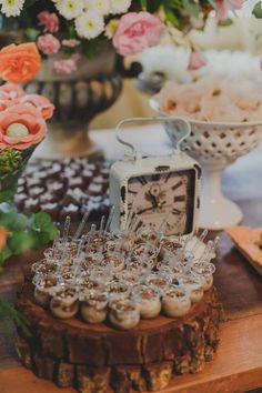casamento carol ricardo oficina das noivas inspire-60