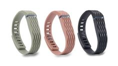 7 brilliant Fitbit Flex bands for your fitness tracker in 2017 Read more Technology News Here --> http://digitaltechnologynews.com Update: Ready to get fit in 2017? If you've got a Fitbit Flex we've put together a great list of accessories to help you out.  The Fitbit Flex has been a popular fitness band for years so popular that the company has seen fit to launch a new version  the Fitbit Flex 2 but for anyone sticking with the original theres a sizeable selection of bands available…