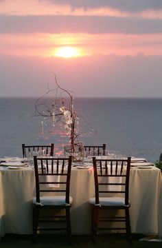 The Deluxe Convention Center and Outdoor by Grand Velas Riviera Nayarit Outdoor Venues, Convention Centre, Table Decorations, Resorts, Home Decor, Vacation Resorts, Vacation Places, Interior Design, Home Interior Design