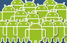 Nearly 7,000 Malicious Android Apps Infest China's Appstores Aug 27, 2013 By Max Eddy The independent testing lab AV-Comparatives has released the results of a six-month long study of third-party Android app stores.