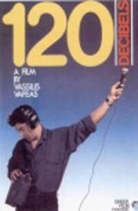 120 decibel Baseball Cards, Sports, Hs Sports, Sport, Exercise