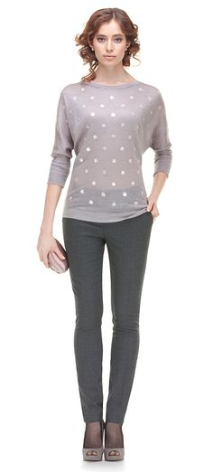 Просмотр коллекций - NELVA - брендовая женская одежда