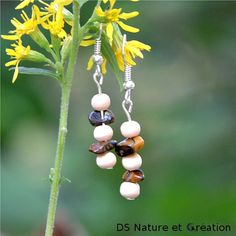 Let the sunshine in :-) от dsnature etcreation на Etsy