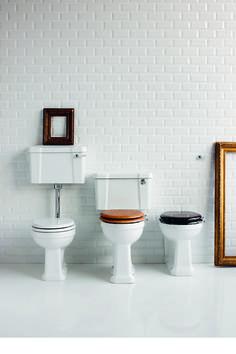 Upto off suppy only bathrooms Burlington Bathroom, Traditional Bathroom, Retaining Wall Design, Bathroom Sale, Luxury Kitchen, Large Living Room, Round Furniture, Small Hallways, Luxury Kitchen Design
