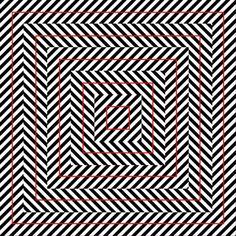 optical_illusion_11