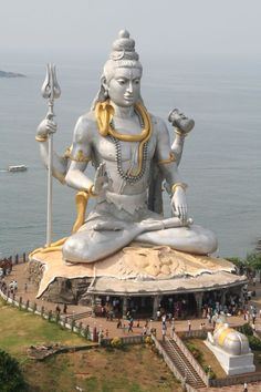 Shiva: Explore and Use the Hindu God& Magick in Your Practice Arte Shiva, Shiva Art, Hindu Art, Mahakal Shiva, Krishna, Images Of Shiva, Shiva Meditation, Shiva Linga, Lord Shiva Hd Wallpaper