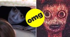 17 Japanese Urban Legends That'll Scare The Shit Out Of You