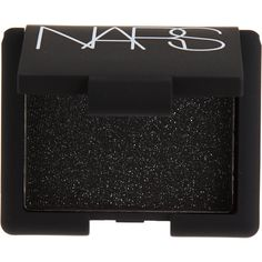 NARS Night Collection Eyeshadow - Night Breed ($24) found on Polyvore