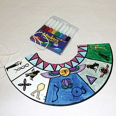 ancient egypt for kids - Google Search