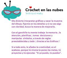 Animar www.crochetenlasnubes.com