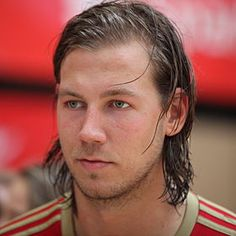 Andreas Nilsson Sports, Handball, Hs Sports, Excercise, Sport, Exercise