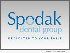 Spodak Dental Group Offers The Revolutionary LANAP Protocol to Treat Patients Who Have Periodontal Disease Free Dental Care, Translational Medicine, Dental Group, Tooth Pain, Sleep Help, Depression Symptoms, Dental Services, Medical News, Day Work