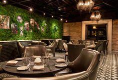 Chicago's Best Restaurants Right Now