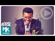 Deus é Deus - Delino Marçal - COM LETRA (VideoLETRA® oficial MK Music) - YouTube