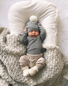 55 Cool Newborn Baby Boy Clothes Having a newborn baby boy is exciting and perhaps a bit scary as well. Many parents will want to go out and buy a whole wardrobe worth of clothes for their newborn baby. This is a mistake as the average… Continue Reading → The Babys, Foto Baby, Cute Baby Pictures, Western Baby Pictures, Baby Boy Newborn, Newborn Boy Outfits, Newborn Clothing, Newborn Baby Boy Clothes, Boy Babies