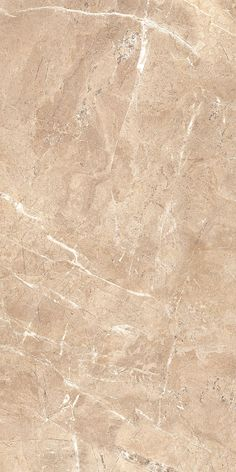 marble texture Wall and floor tile texture ideas can be very useful when you are looking for a way to customize the look of your home. Not only will this help you to make the spaces tha Pattern Texture, Tiles Texture, Marble Texture, Parquet Texture, Tile Patterns, Textures Patterns, Motif Art Deco, Architectural Materials, Texture Mapping