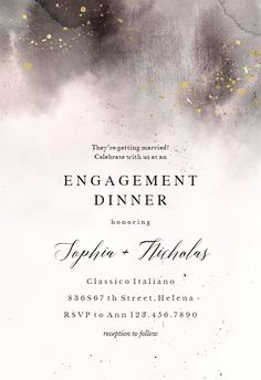 119 Best Engagement Party Invitations Images Engagement Party Invitations Free Engagement Party Invitations Invitations