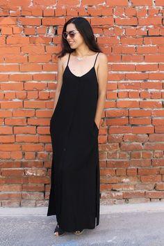 Kariella maxi dresses