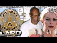 Top 30 Reasons Why Bill Cosby is Likely Innocent of All The Rape Allegations - YouTube