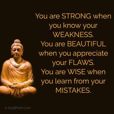 When your ~ Authentic Self emerges ~ Recognize ~ Love ~ who you are... Lightbeingmessages.com