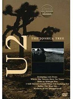 U2 vinyl decal sticker boy joshua tree war 80/'s rock cd alternative