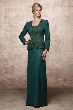 c82be47dacdf1 Alyce Jean De Lys Collection - 29953 Mob Dresses