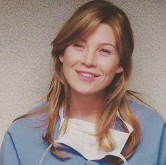 Ellen Pompeo, Meredith Grey, I Am Alone, Gray, Lifestyle, Im Alone, Im Lonely, Grey