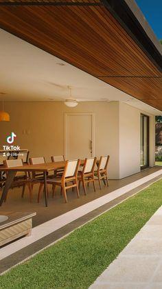 Home Design Decor, Patio Design, Exterior Design, Home Design Software, House Extension Design, Highland Homes, Home Building Design, Bungalow House Design, Swimming Pools Backyard