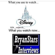 Yup bryan starzzzz interviews is my life Bryan Stars, Billy Talent, Everything About You, Bmth, True Facts, Pop Punk, Kinds Of Music, My Chemical Romance, Twenty One Pilots