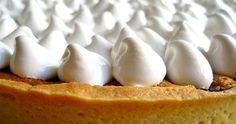 Recette de la pâte sablée façon Pierre Hermé. La meilleure recette de pâte sablée qui existe ! Un pur bonheur !