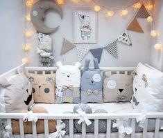 Бортики в кроватку для мальчика (51 фото): детское кресло-кровать Малыш