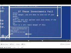 Stock Explained - http://www.pennystocksniper.reviews/pss/stock-explained/