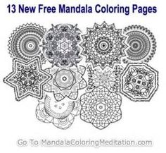 Free Coloring Pages O Download - Looksafe Yahoo Image Search Results