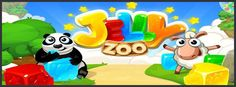 http://cheatznow.com/jelly-zoo-hack-cheats-tool/ Jelly Zoo apk hack, Jelly Zoo cheat android game, Jelly Zoo cheat ios, Jelly Zoo cheats, Jelly Zoo cheats android, Jelly Zoo cheats android download, Jelly Zoo cheats download, Jelly Zoo cheats ios download, Jelly Zoo cydia, Jelly Zoo free, Jelly Zoo free cheats download, Jelly Zoo free hack download, Jelly Zoo guide, Jelly Zoo hack, Jelly Zoo hack android, Jelly Zoo hack android download, Jelly Zoo hack android game, Jelly Zoo